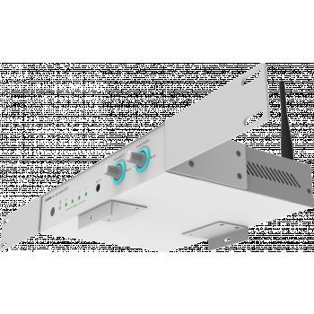 AV-1800_brackets.png