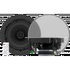 CS-1800P-1.png