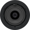CS-1800P_master_front.png