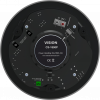 CS-1800P_master_rear.png