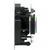 CS-1800P_master_side.png