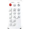 CS_1800P_remote-1.png