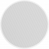 CS-1900P_grille.png