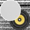 CS-1900P_no_remote.png