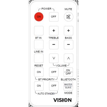 CS-1900P_remote.png