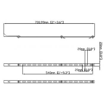 SB-1900P_bracket_dims.png