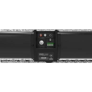 SB-800P_inputs.png