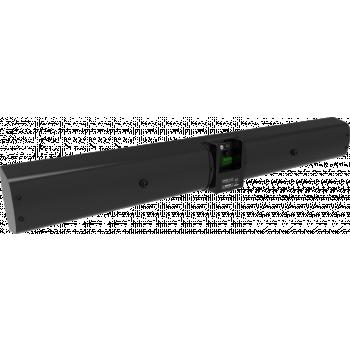 SB-800P_rear_angle.png
