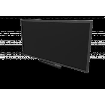 SB-900P_front_angle_with_display.png