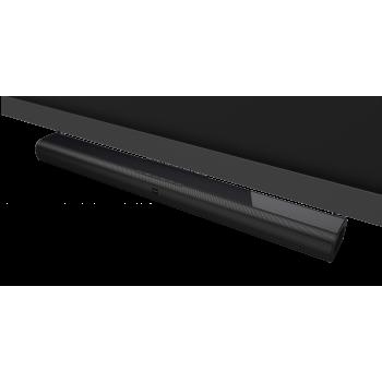 SB-900P_under_display.png