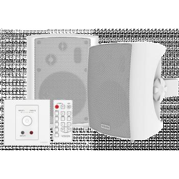 SP-1800TC3-AMP.png