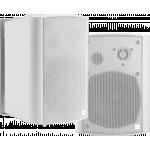 An image showing Paire de haut-parleurs actifs 60 W