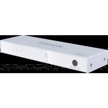 TC-HDMI31.png