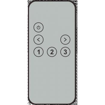 TC-HDMI31_remote.png