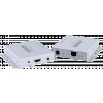 An image showing HDMI sobre IP Transmisor