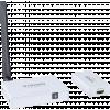 TC-HDMIW30C_front.png