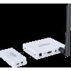 TC-HDMIW30C_rear.png