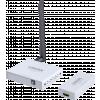 TC-HDMIW30C_rear_angle.png