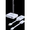 TC-HDMIW30C_tails.png