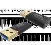TC-USB3AC-BL.png