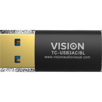 TC-USB3AC-BL_above.png