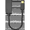 TC-USBCHDMI-BL_3.png
