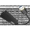 TC-USBHDMI_v2_2.png