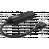 TC-USBHDMI_v2_4.png