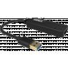 TC-USBHDMI_v2_7.png