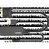 TC-VGAHDMI-BL_above.png