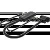 TC-VGAHDMI-BL_rear_angle_2.png