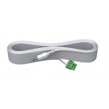 TC2-3.5MM-Cable.jpg
