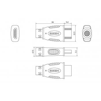HDMI-2.png