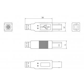 USB-B.png