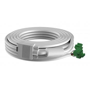 TC2-VGA-Cable.jpg