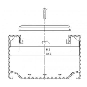 TC2-ADAPTOR-eu-trunking-type-1.jpg