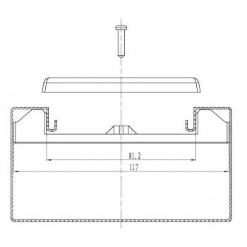 TC2-ADAPTOR-eu-trunking-type-2.jpg