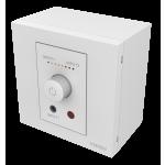 An image showing Amplificador TC3 de 50 W