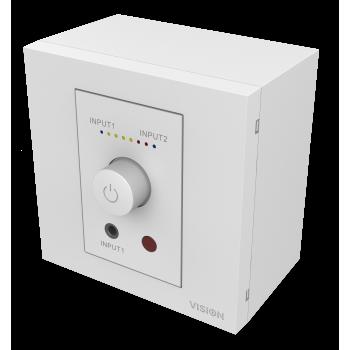 TC3-AMP.png