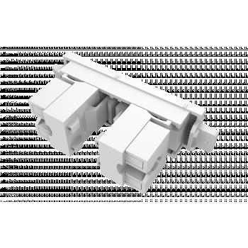 TC3_2RJ45_rear_angle.png