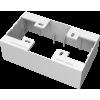 TC3_BACKBOX2G_rear_angle.png