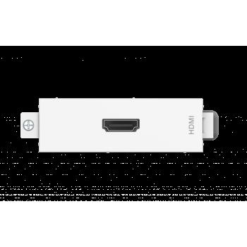 TC3_HDMI-e1455077880149.png