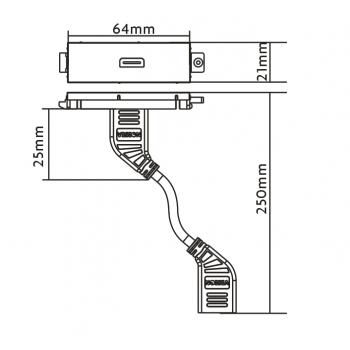TC3_HDMI_dims.png