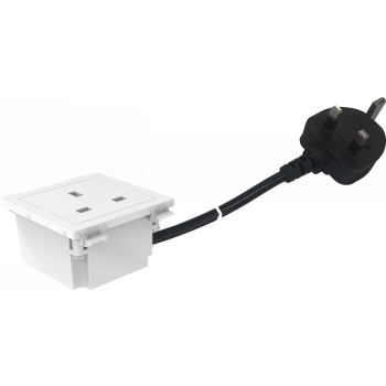 TC3_PWRUK_front_w_cable-1.png