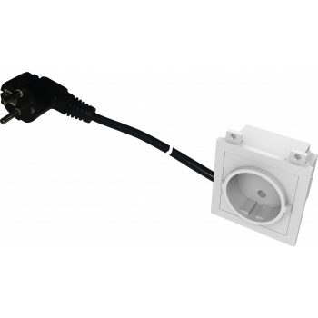 TC3_PWRUK_rear_w_cable-1.png