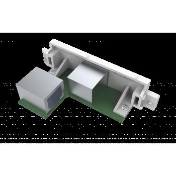 TC3_RJ45_rear_angle.png