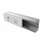 An image showing TC3-afwerkplaat 65 mm België