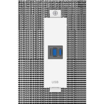 TC3_USBB_v2.png