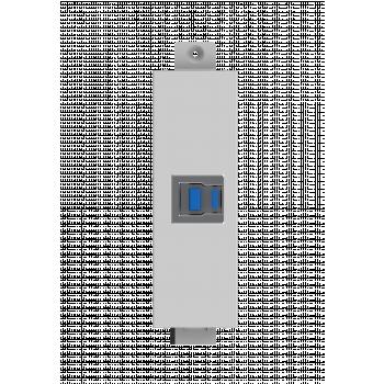 TC3_USBB-1.png