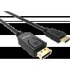TC_1MDPHDMI-BL_6-1.png